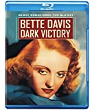 Dark Victory [Blu-ray] [Import]