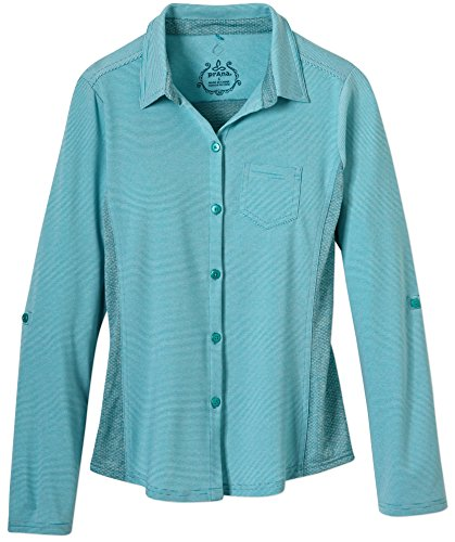 prana-womens-kinley-shirt-dynasty-green-x-large