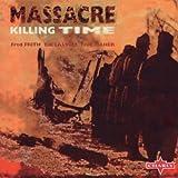 echange, troc Killing Time - Massacre