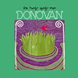 echange, troc Donovan - Hurdy Gurdy Man
