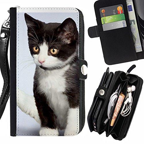 laustart-kitten-mutt-mongrel-american-wirehair-samsung-galaxy-express-2-g3815-express-ii-la-tarjeta-