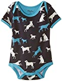 Hatley - Baby Baby-Boys Newborn  One Piece-Labs