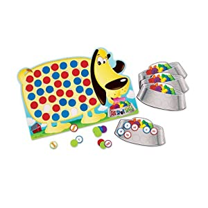 Click to buy <br>Spelling Games for Kids:  See Spot Spell Gamefrom Amazon!