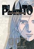Pluto: Urasawa x Tezuka, Vol. 7 (1421532670) by Naoki Urasawa