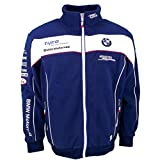 Tyco BMW British Superbike & International courses toison officiel 2016...