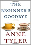 The Beginner&#39;s Goodbye