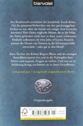 book/jacques derrida 2000