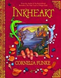 Image of Inkheart (Inkheart Trilogy)