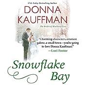 Snowflake Bay | Donna Kauffman