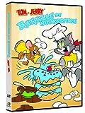 echange, troc Tom et Jerry - Bataille de nourriture