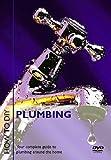 How to D.I.Y. - Plumbing [DVD]