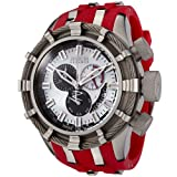 Invicta 6939 men watches reviews