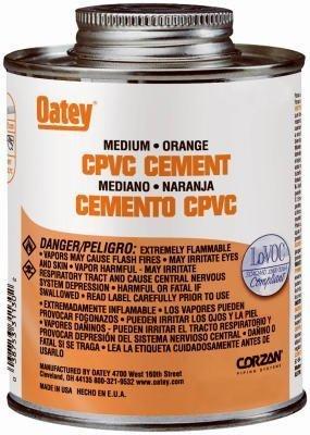 oatey-company-31128tv-orange-medium-cpvc-pipe-cement-4oz-by-oatey