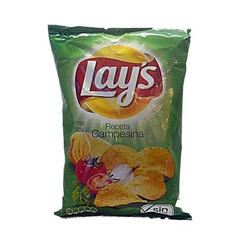lays-sabor-campesina-potato-chips-tomato-garlic-flavor