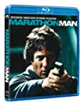 Marathon Man [Blu-ray]
