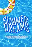 img - for Summer Dreams book / textbook / text book