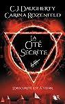 Le Feu secret - Tome 2 par Rozenfeld