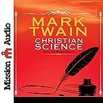 Christian Science   Mark Twain