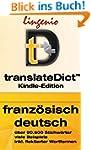 translateDictTM: Lingenio W�rterbuch...