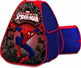 Playhut Spiderman Hideabout Tent