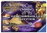 """Ravensburger 18972 - ScienceX: Geheimnisvolles Ã""""gypten - Experimente hergestellt von Ravensburger Spieleverlag GmbH"""