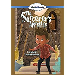 Sorcerer's Apprentice, The