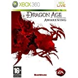 Dragon age: origins - Awakeningpar Electronic Arts