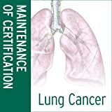 ASCO Lung Cancer MOC