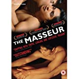 The Masseur