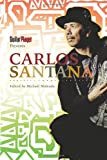 img - for Guitar Player Presents: Carlos Santana book / textbook / text book