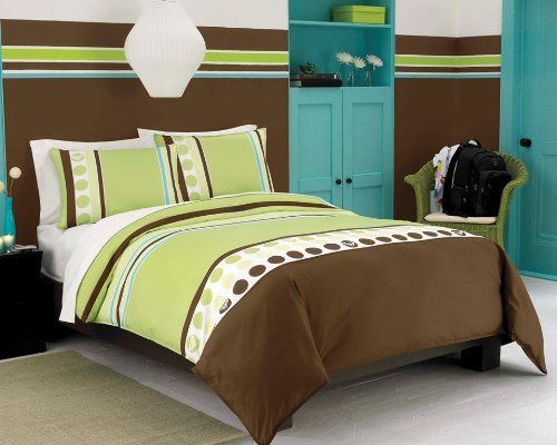 Young Adult Bedding