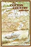 Cotton Country Collection