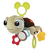 Squirt Activity Toy by Disney Baby