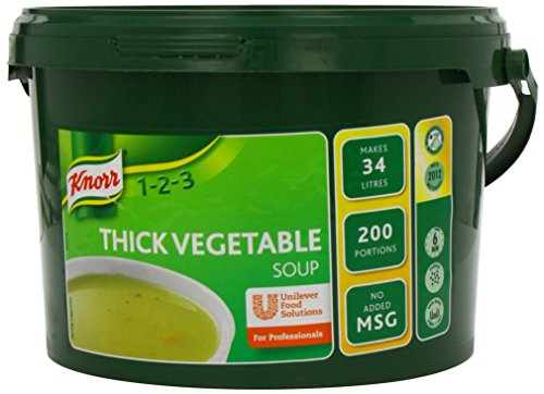knorr-123-thick-vegetable-soup-200-portions