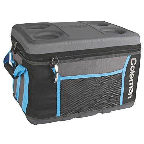 Coleman 45 Can Collapsible Sport Cooler (Coleman 45 Can Cooler compare prices)