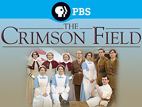 The Crimson Field Season 1