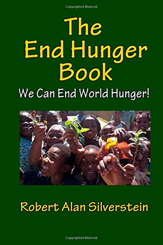 The END HUNGER Book