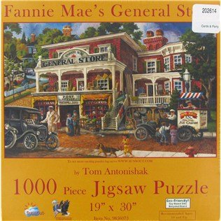 fannie-maes-general-store-puzzle-from-thecraftycrocodile