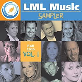 LML Music Amazon Sampler, Vol. 1