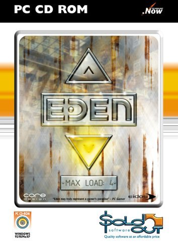 project-eden-by-sold-out-software