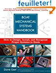 Boat Mechanical Systems Handbook: How...