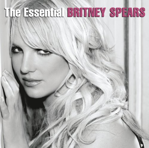 Britney Spears-The Essential Britney Spears (Remastered)-WEB-2014-LEV Download