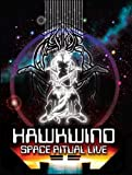 Space Ritual 2014 by Hawkwind (2015-03-31)