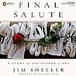 Final Salute | Jim Sheeler
