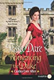 Romancing the Duke LP: Castles Ever After