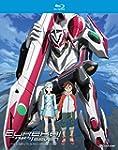 Eureka Seven: The Complete Series [Bl...