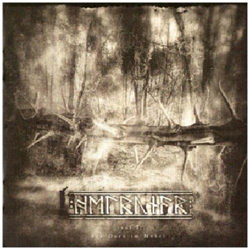 Sol I - Der Dorn Im Nebel by Helrunar (2011-02-08)