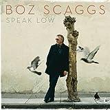 Speak Low (Exclusive Amazon MP3 Version)