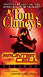 Fallout (Tom Clancy's Splinter Cell) David Michaels