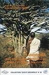 Androka extr�me-sud de madagascar : c...